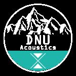DNU Acoustic