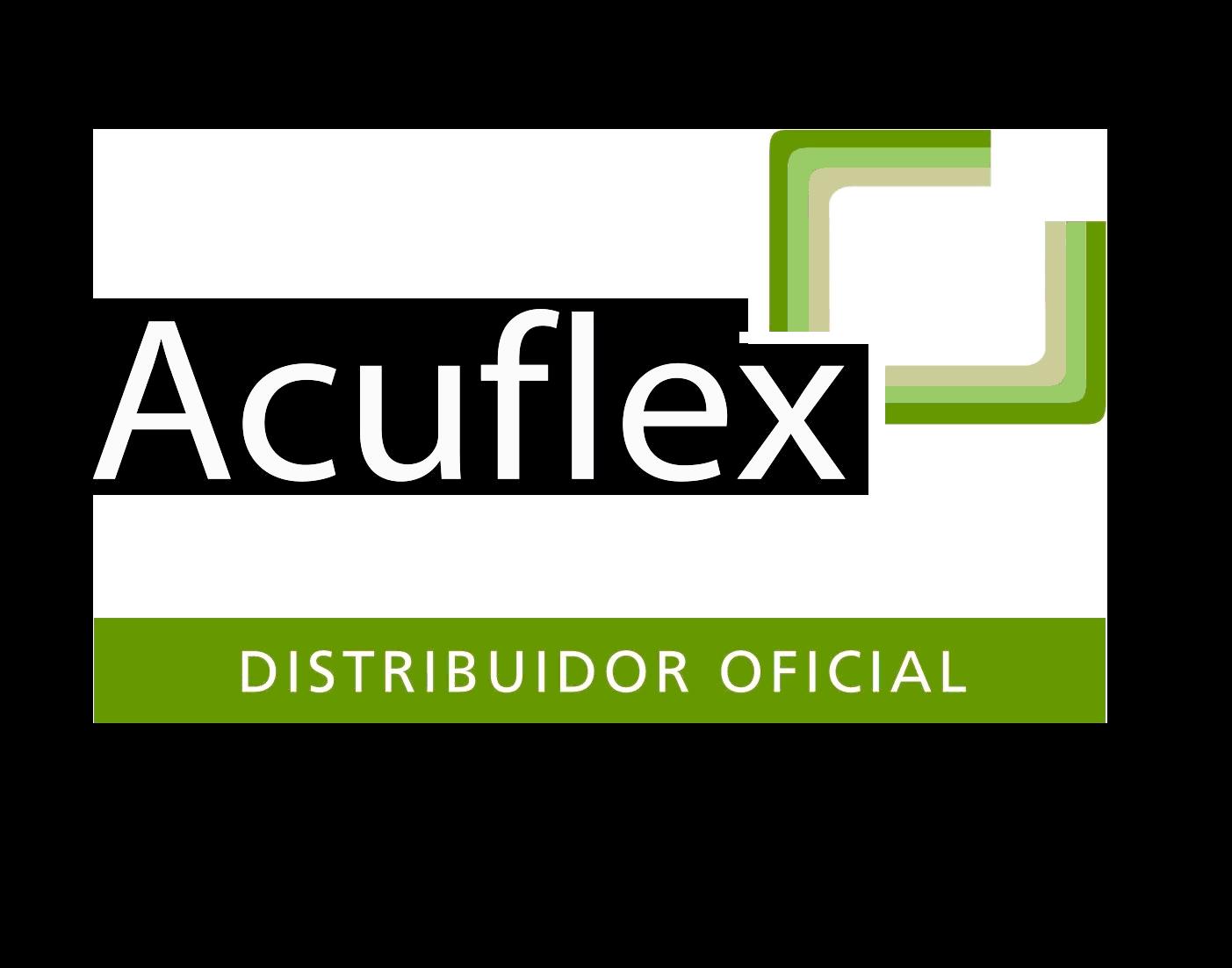 logo acuflex